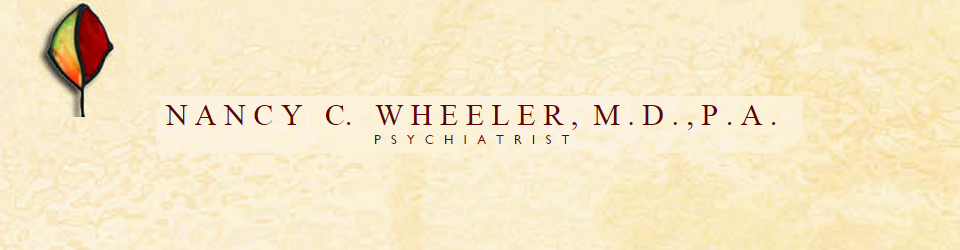 Nancy C. Wheeler, M.D., P.A.